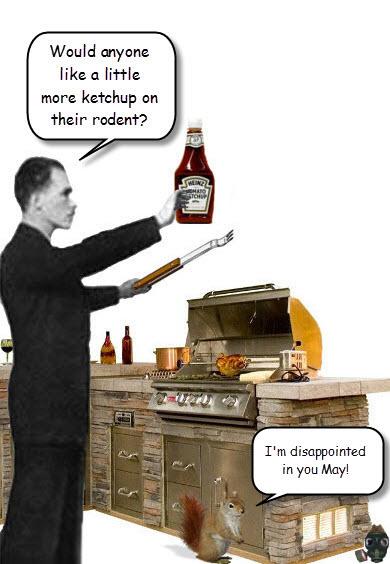 more-ketchup-anyone.jpg