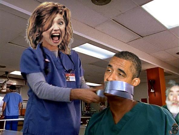 duct-tape-dear-leader.jpg