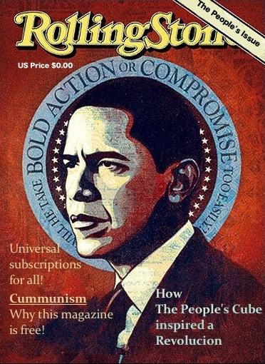 _47146425_obama_rolling_stone_aug.jpg