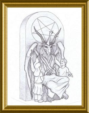 Satan Sketch 3.jpg