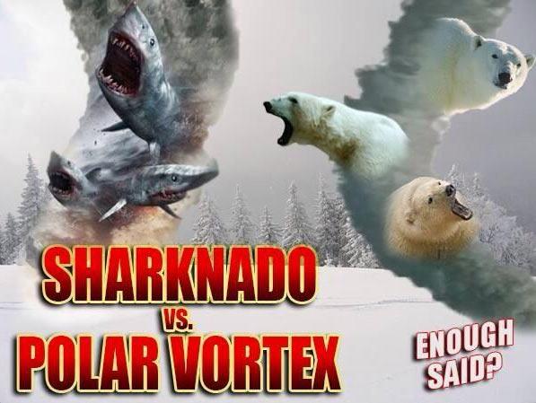 Polar_Vortex_Sharknado.jpg