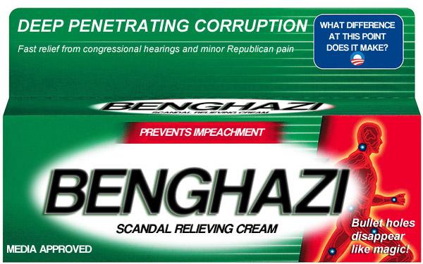 BenghaziCream.jpg