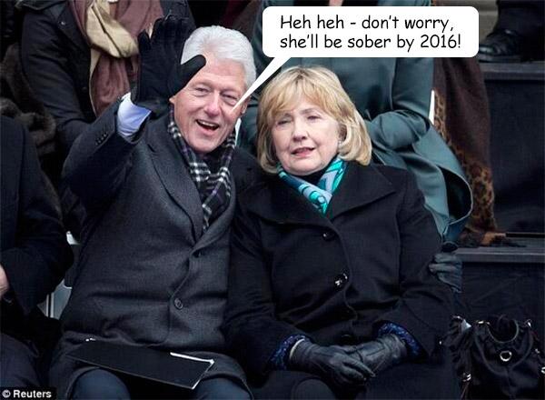 HillaryAndBill.jpg