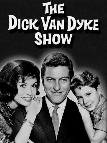 Dick_van_Dyke_Show.jpg