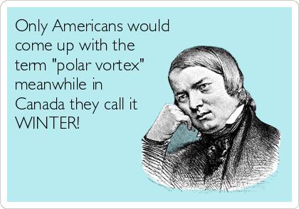 polar-vortex-winter.png