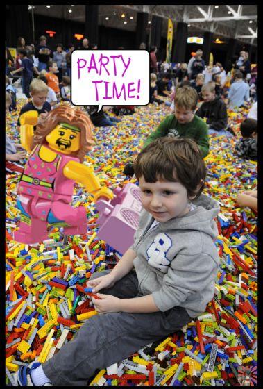 Putout Party.jpg