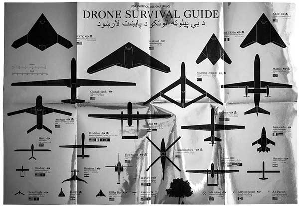 Drone_Survival_Chart.jpg
