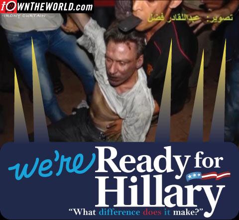 Ready_For_Hillary_Irony_C.jpg
