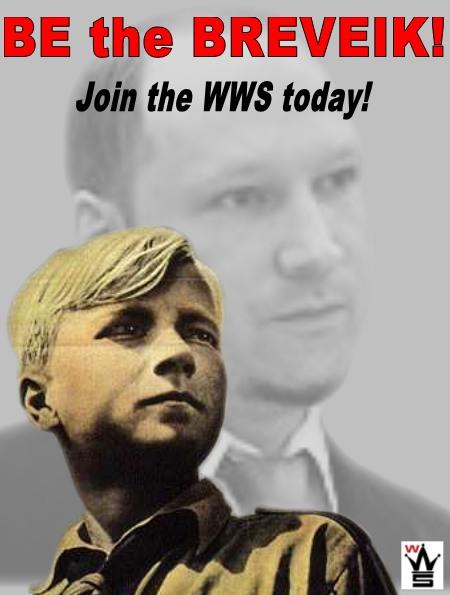 WWSRecruit1.jpg