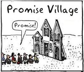 promise village1.jpg
