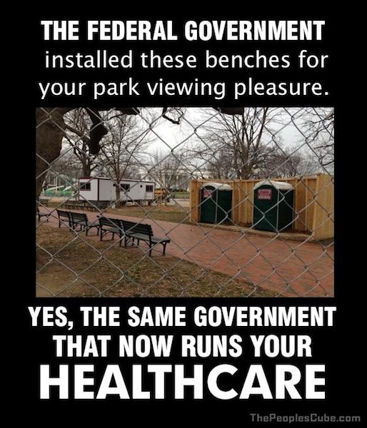 Mohammed_Atta_Government_Healthcare.jpg