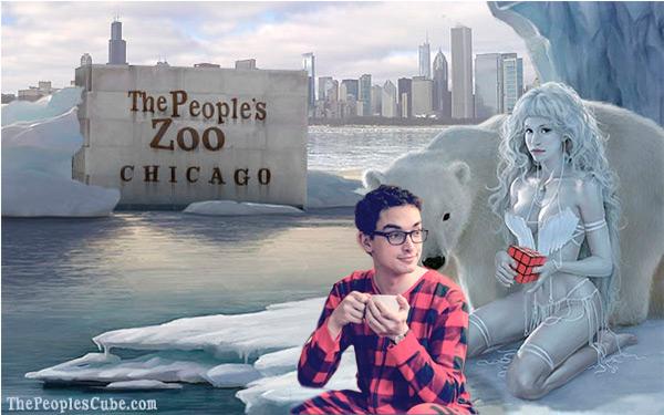 ChicagoPolarBear.jpg
