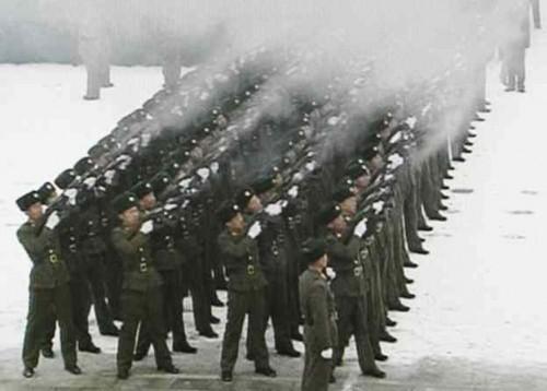 DPRK-Sarute.jpg
