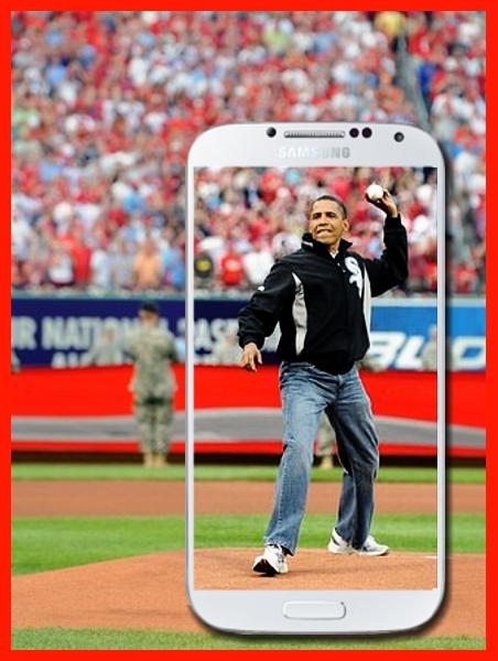 obama baseball.jpg