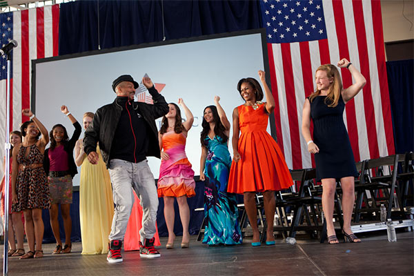 Michelle_Obama_Birthday.jpg