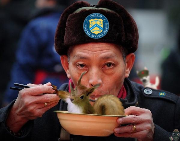 what-is-he-eating.jpg