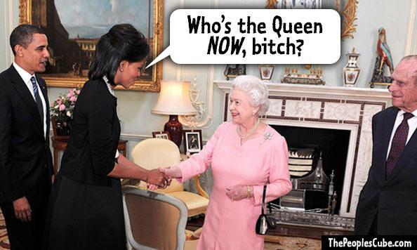 Michelle_Queen_Bitch.jpg