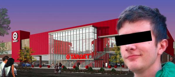 TargetStore.jpg