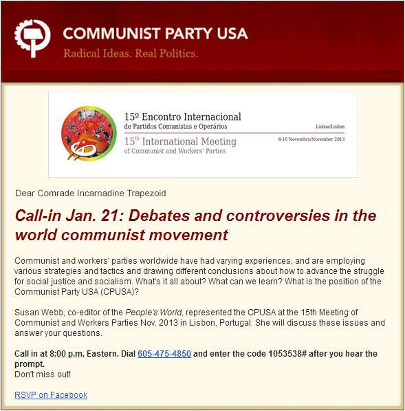 CPUSA_Conference_Call.jpg