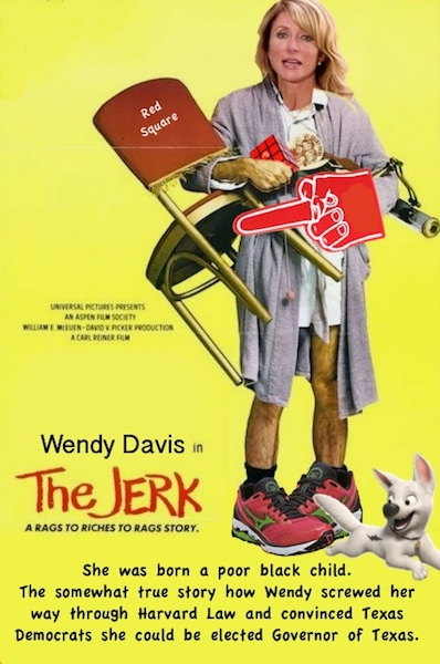 The-Jerk.jpg