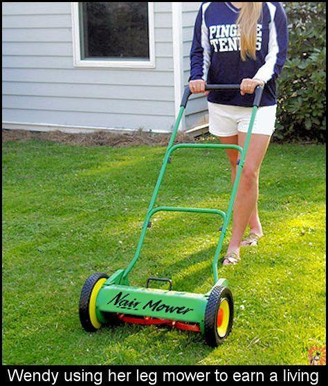 Wendy Mowing.jpg