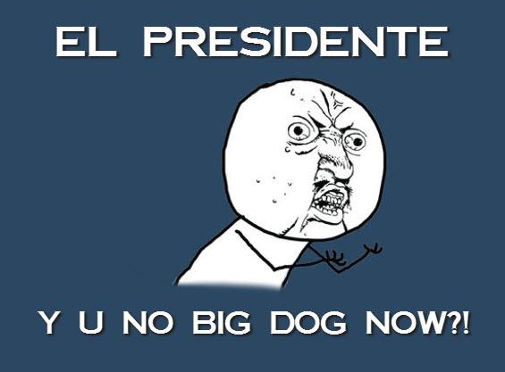 y-u-no-big-dog-now.jpg