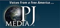PJ_Media.jpg
