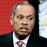 Juan_Williams.jpg