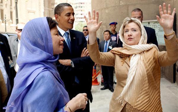 Hillary_Flat_Fatima.jpg