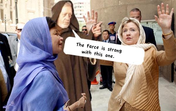 28888-Hillary_Flat_Fatima.jpg