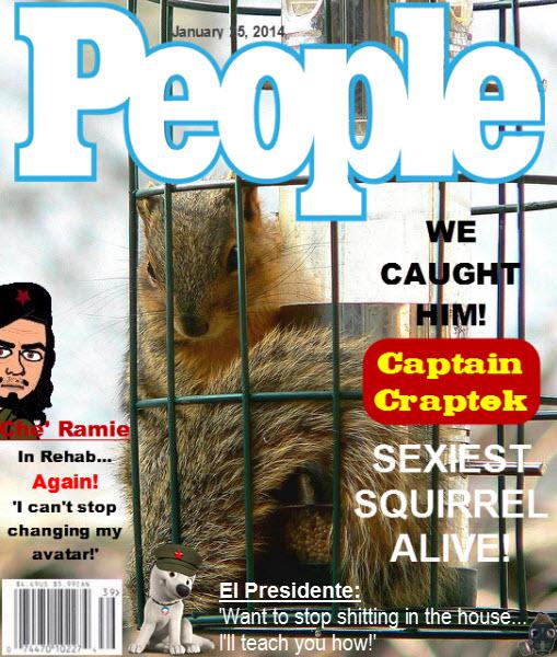 sexiest-squirrel-alive-people-mag.jpg