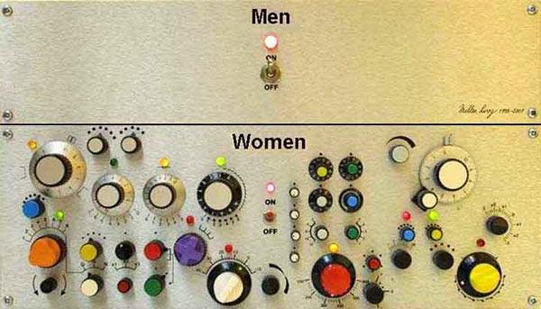Men_Women_technology.jpg