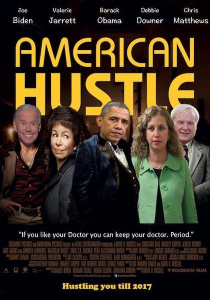 american_hustle 5.jpg