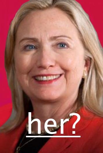 her-2013-poster copy.jpg