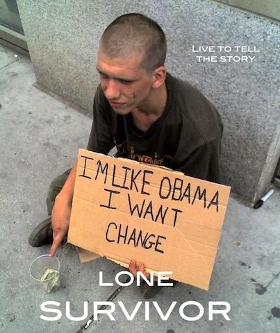 homeless_obama.jpg
