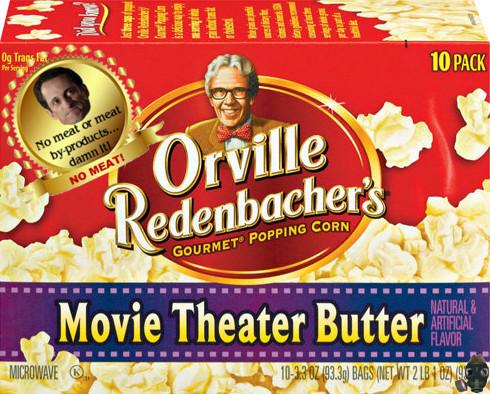popcorn-orville.jpg