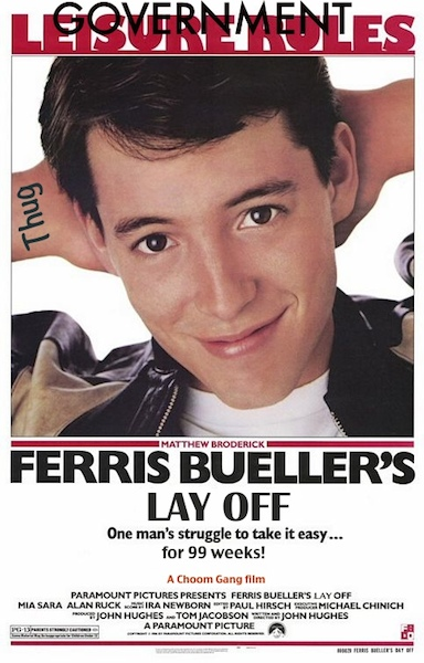 ferris_buellers_day_off.jpg