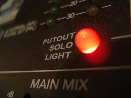 putout-solo-light.jpg