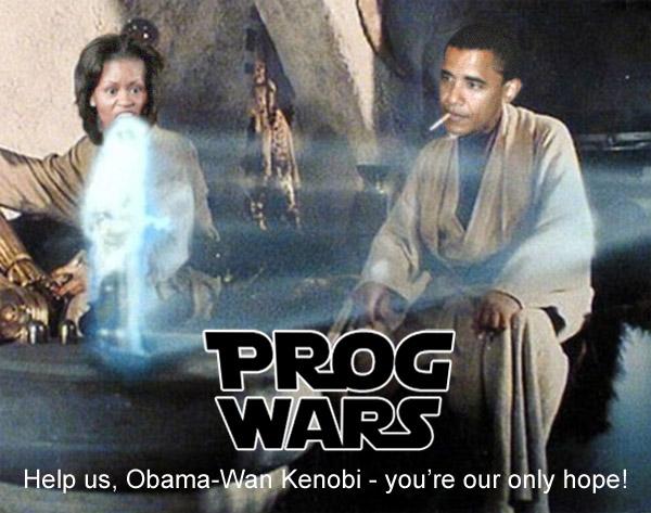 ObamaWanKenobi.jpg