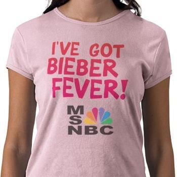 ive_got_bieber_fever_tshirt_p235904061633589298yaff_400_xlarge.jpg