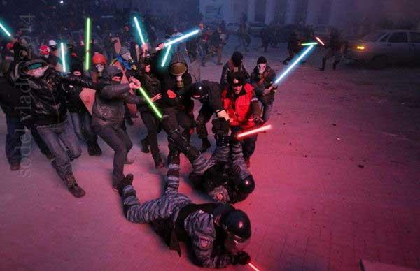 Ukraine_Maidan_Star_Wars.jpg