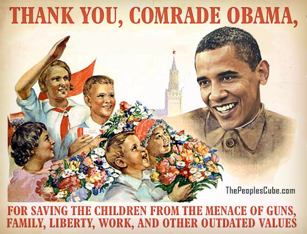 Poster_Obama_Children_Guns_Parents.jpg