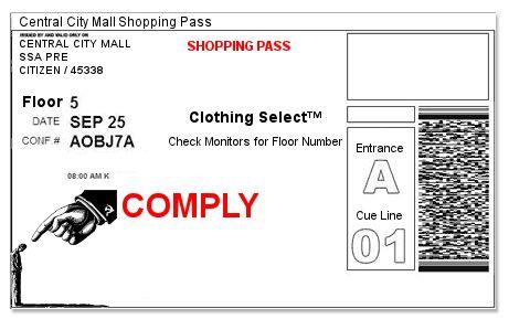 Shopping Pass.jpg