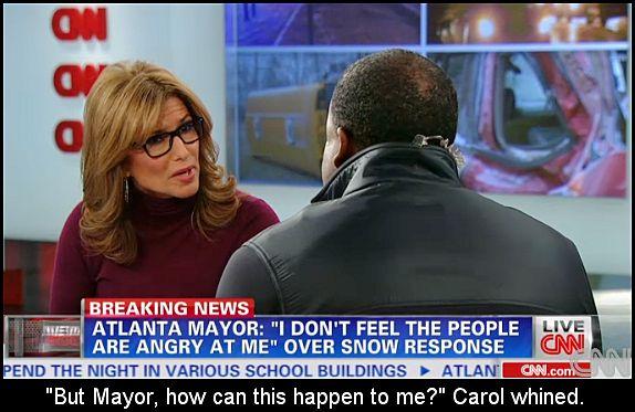 Carol Whines.jpg