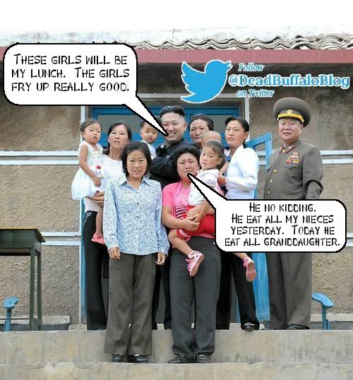 kim-jong-eat-kids1.jpg
