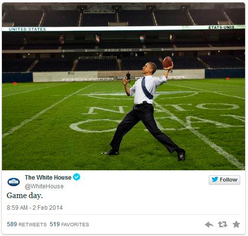ObamaSuperBowl.jpg