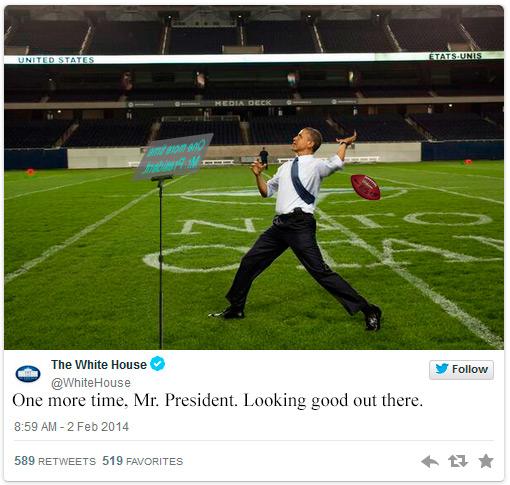 ObamaOneMoreTime.jpg