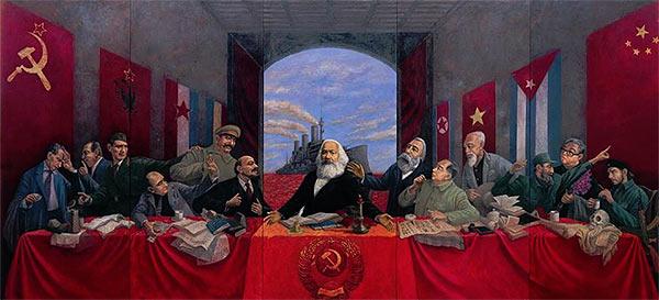 Last_Supper_Communists.jpg
