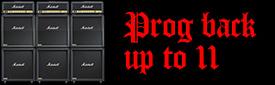 ProgBackTo11.jpg