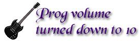 ProgTurnedDown.jpg